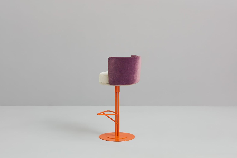 athens-barstool-missana-product-design-hospitality-project