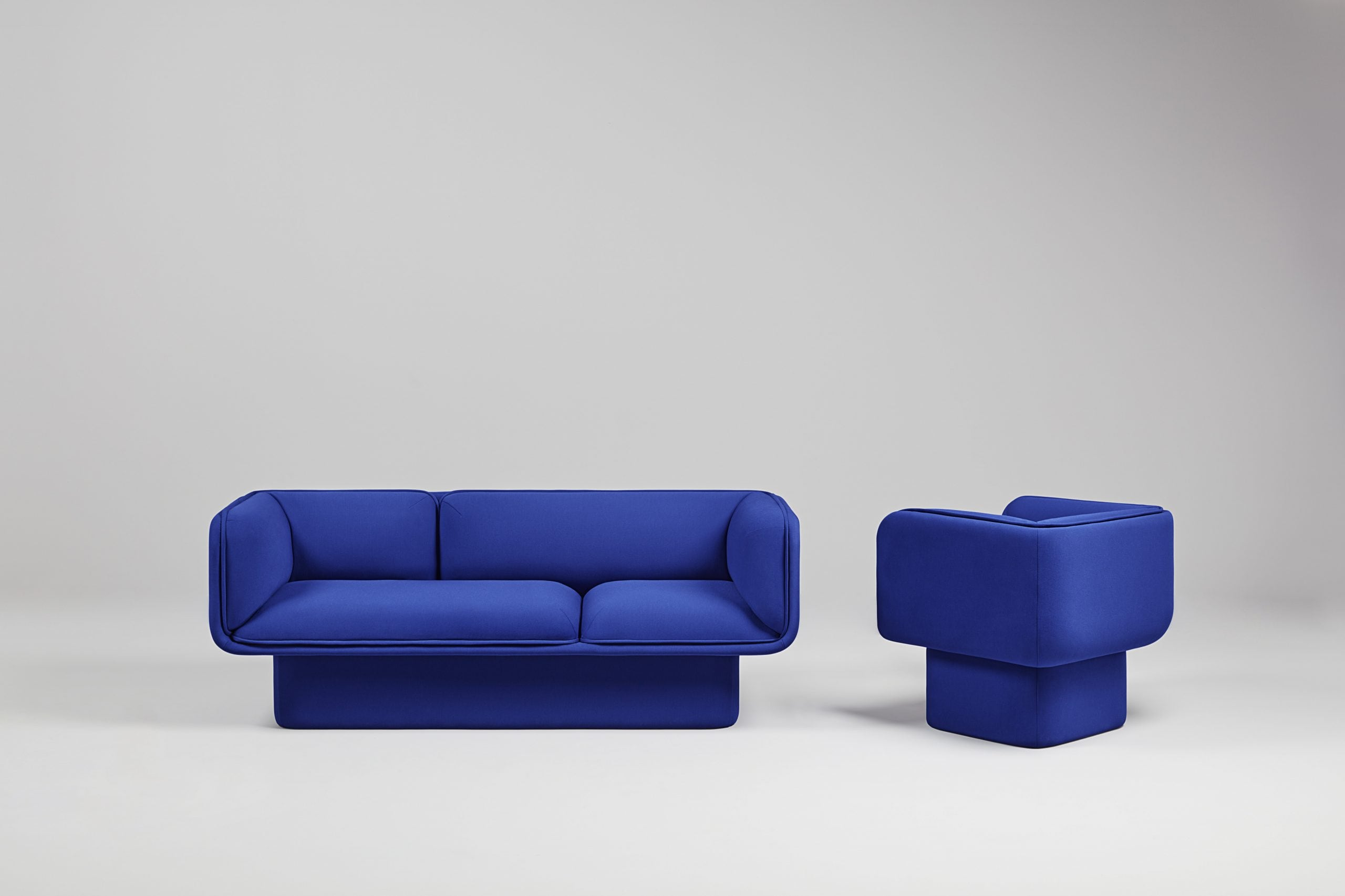 block-sofa-contract-furniture-missana