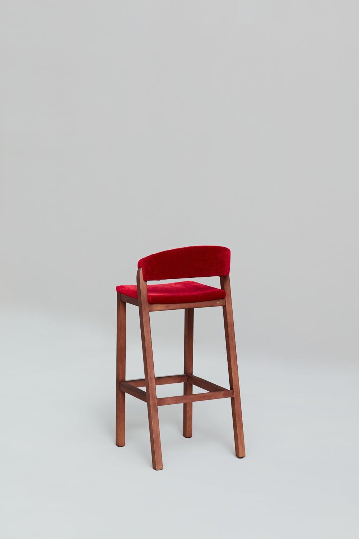 oslo-barstool-contract-furniture