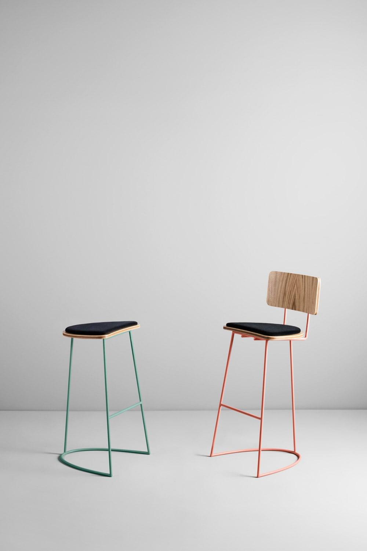 bomerang-barstool-hospitality-design-furniture-product