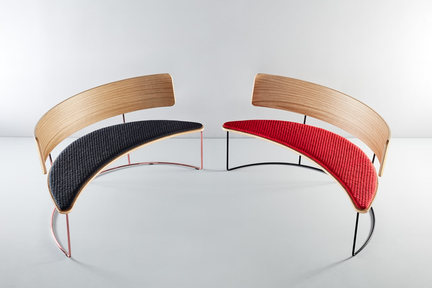 bomerang-bench-hospitality-design-furniture-product