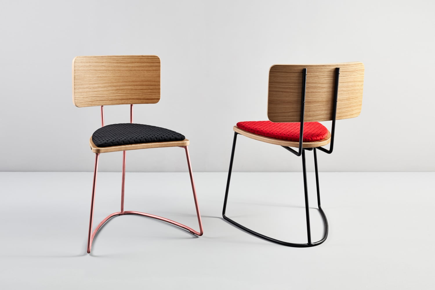 bomerang-chair-hospitality-design-furniture-product