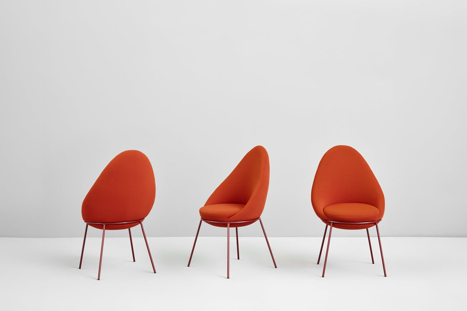 nest-chair-hospitality-interior-projects-furniture-contract