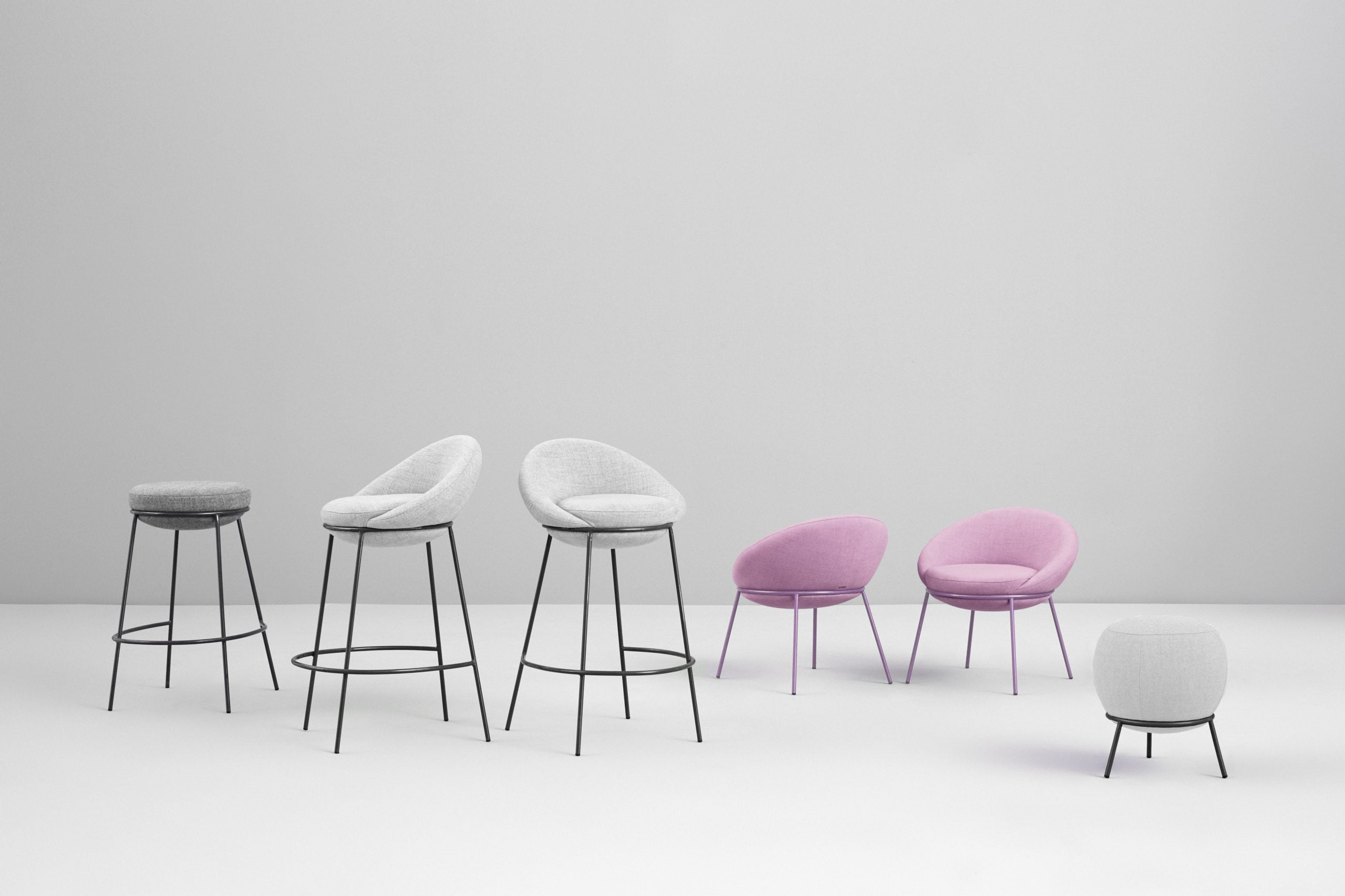 nest-chair-low-hospitality-interior-projects-furniture-contract