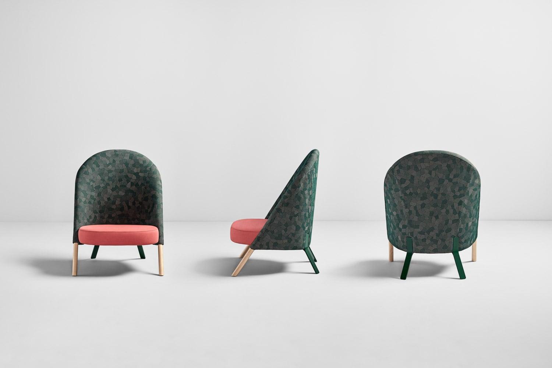 okapi-armchair-contract-project-furniture-work-furniture