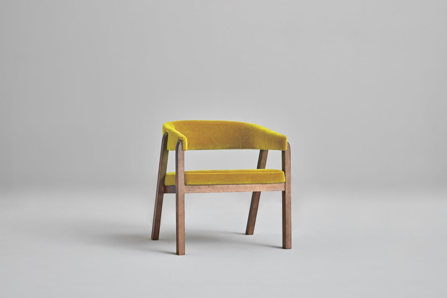 oslo-armchair-contract-furniture