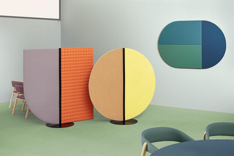 pause-acoustic-panels-work-spaces-interior-design