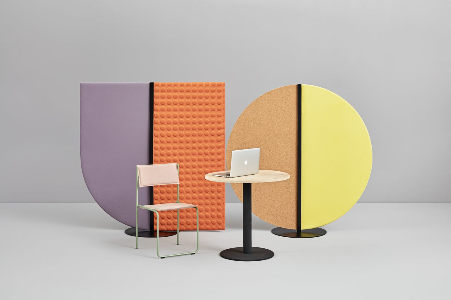 pause-acoustic-panels-work-spaces-interior-2-design