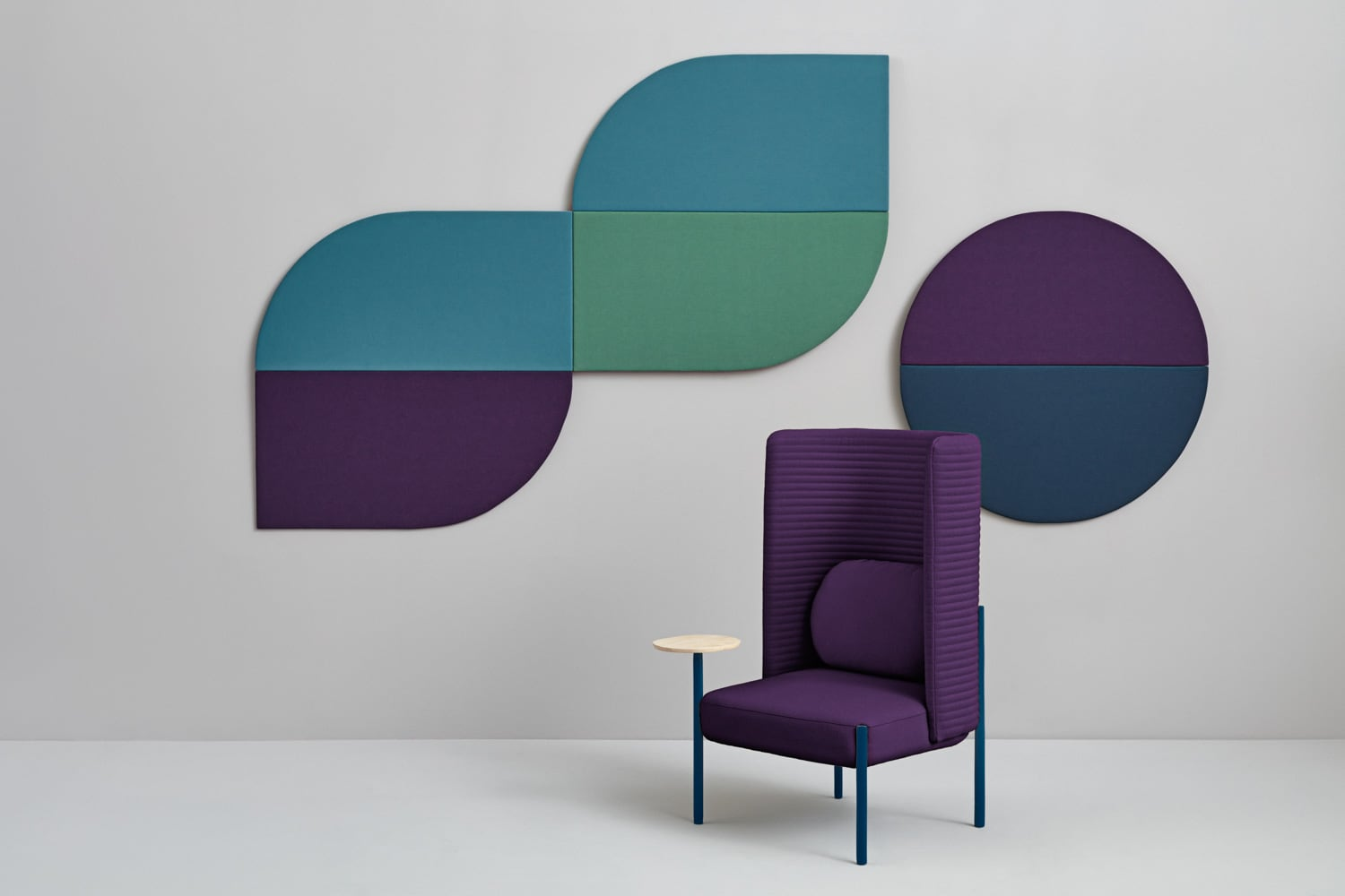 pause-acoustic-panels-work-spaces-interior-design