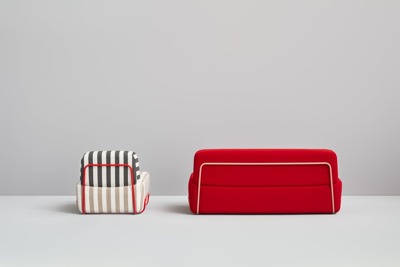 pigro-sofa-contract-project-interior-design