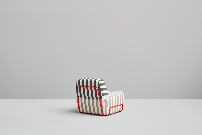 pigro-armchair-contract-project-interior-design