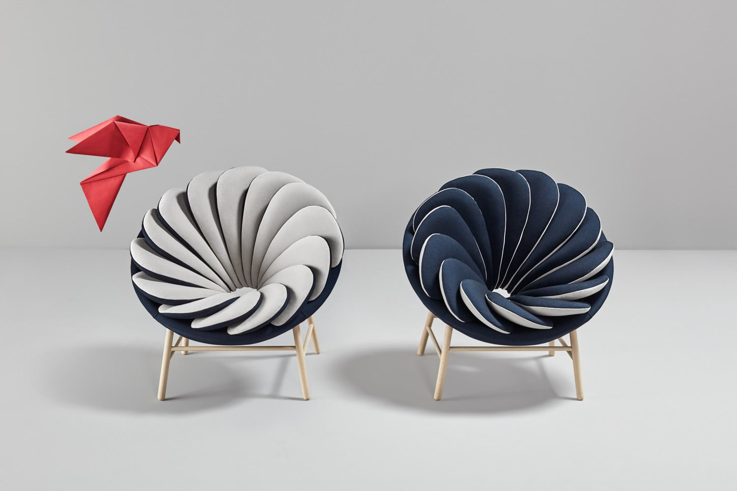 quetzal-armchair-design-innovative-contract-furniture-hospitality