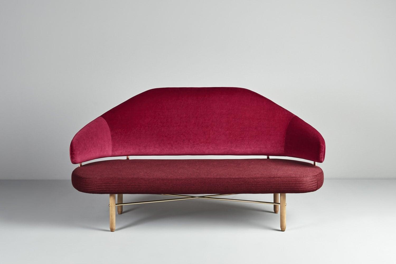 simone-sofa-product-design-elegant-contract-project-interior
