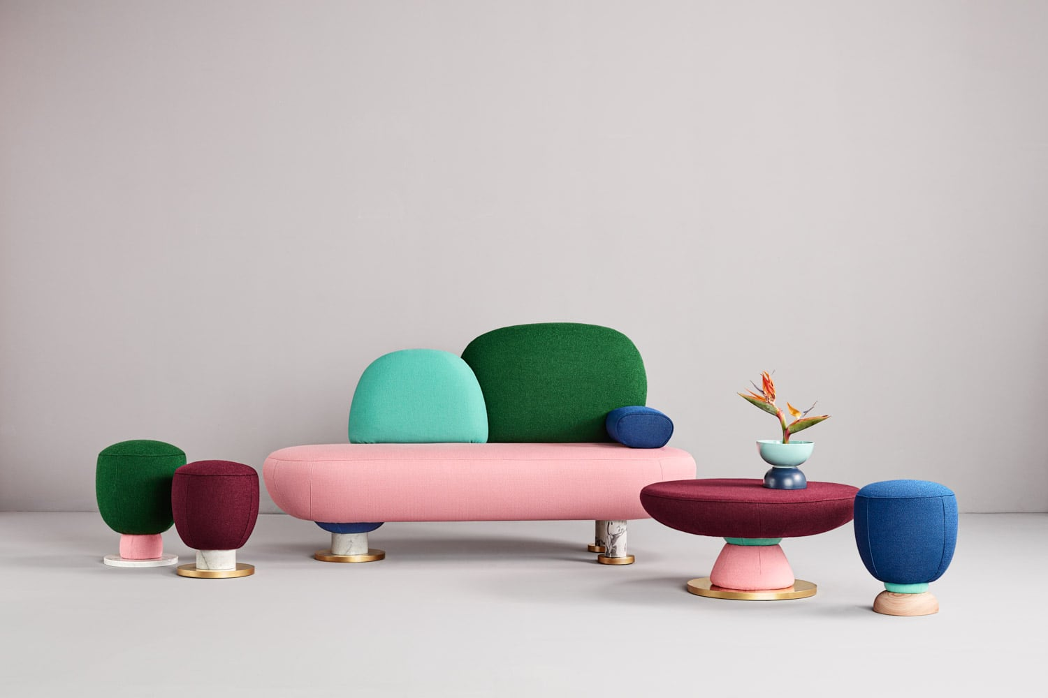 toadstool-table-masquespacio-missana-hospitality-design