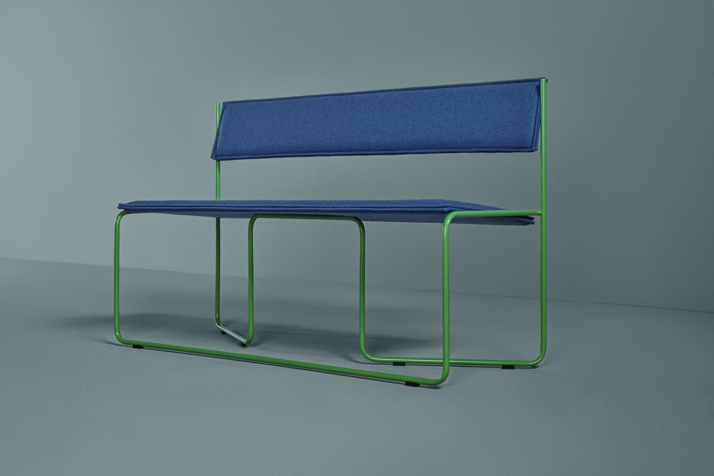 trampolin-bench-cuatro-cuatros-contract-interior