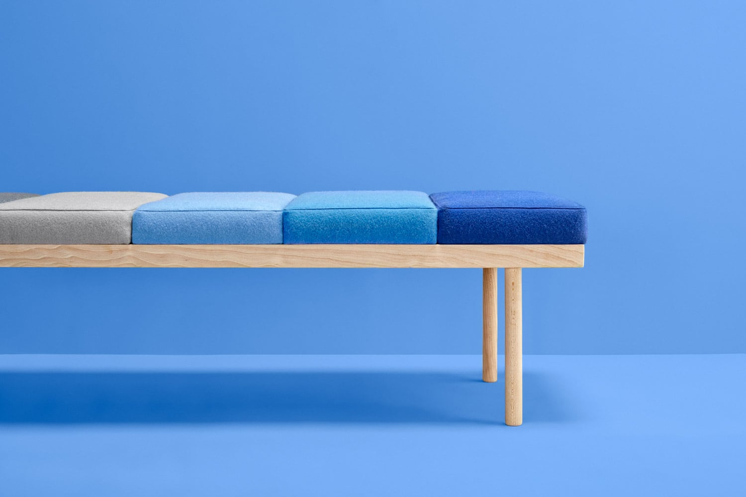 valentino-bench-contract-hospitality-design-product-interior