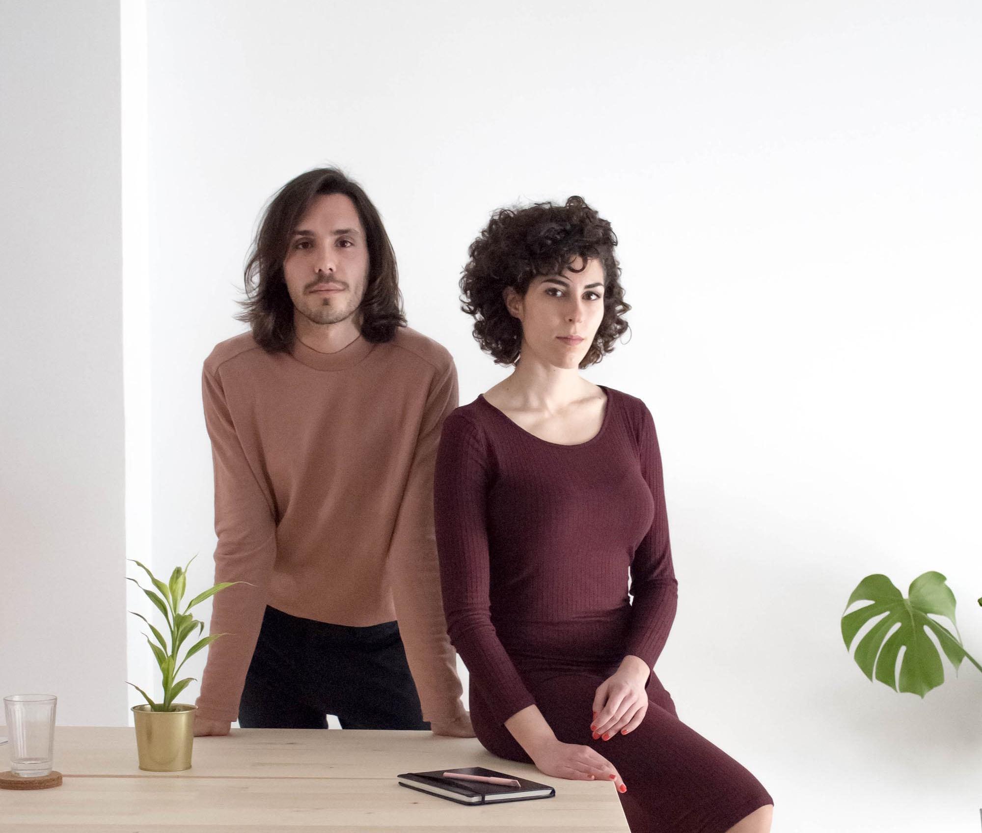 cuatro-cuatros-diseñadores-producto-missana