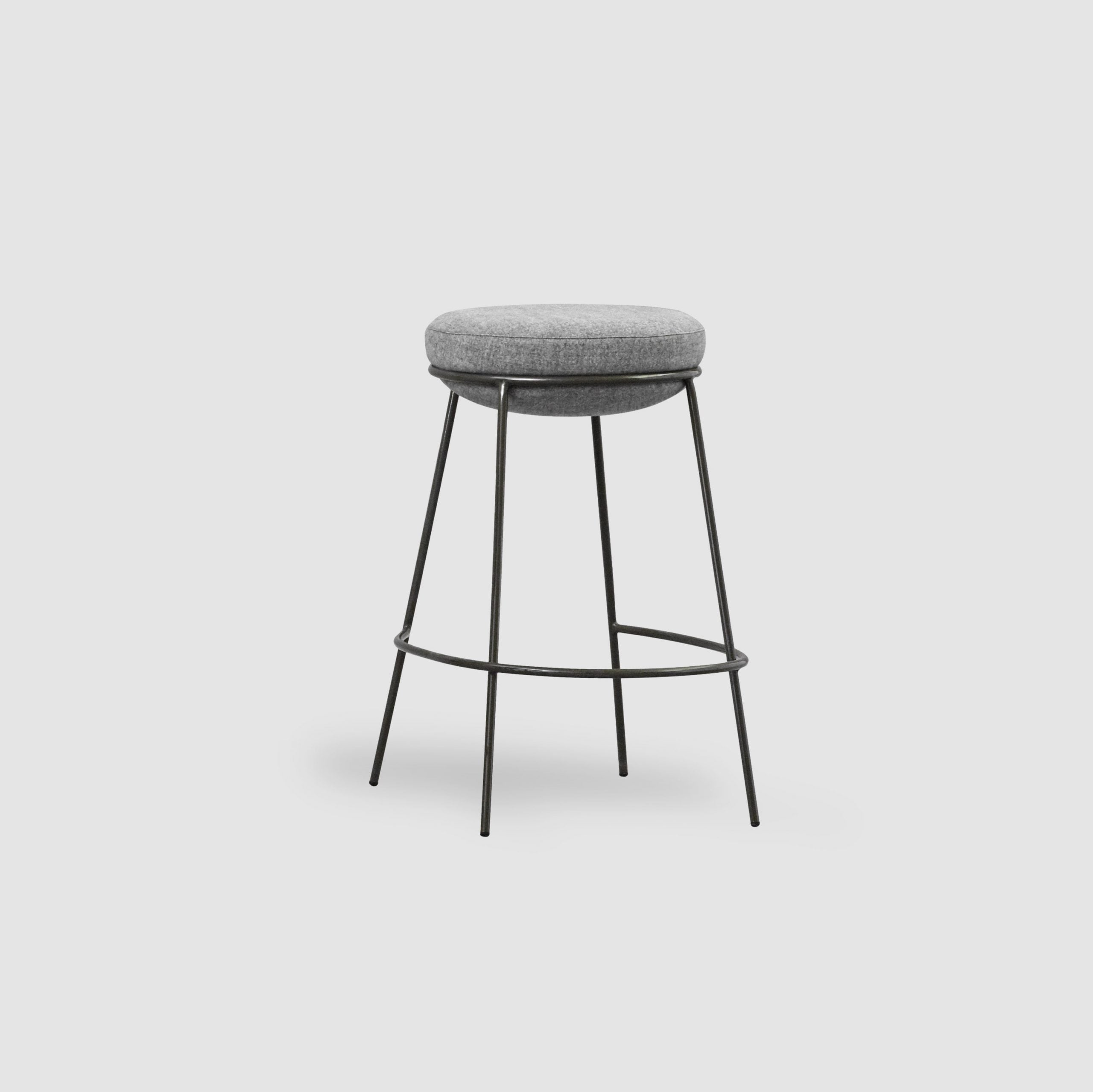 nest-barstool-2-hospitality-interior-projects-furniture-contract