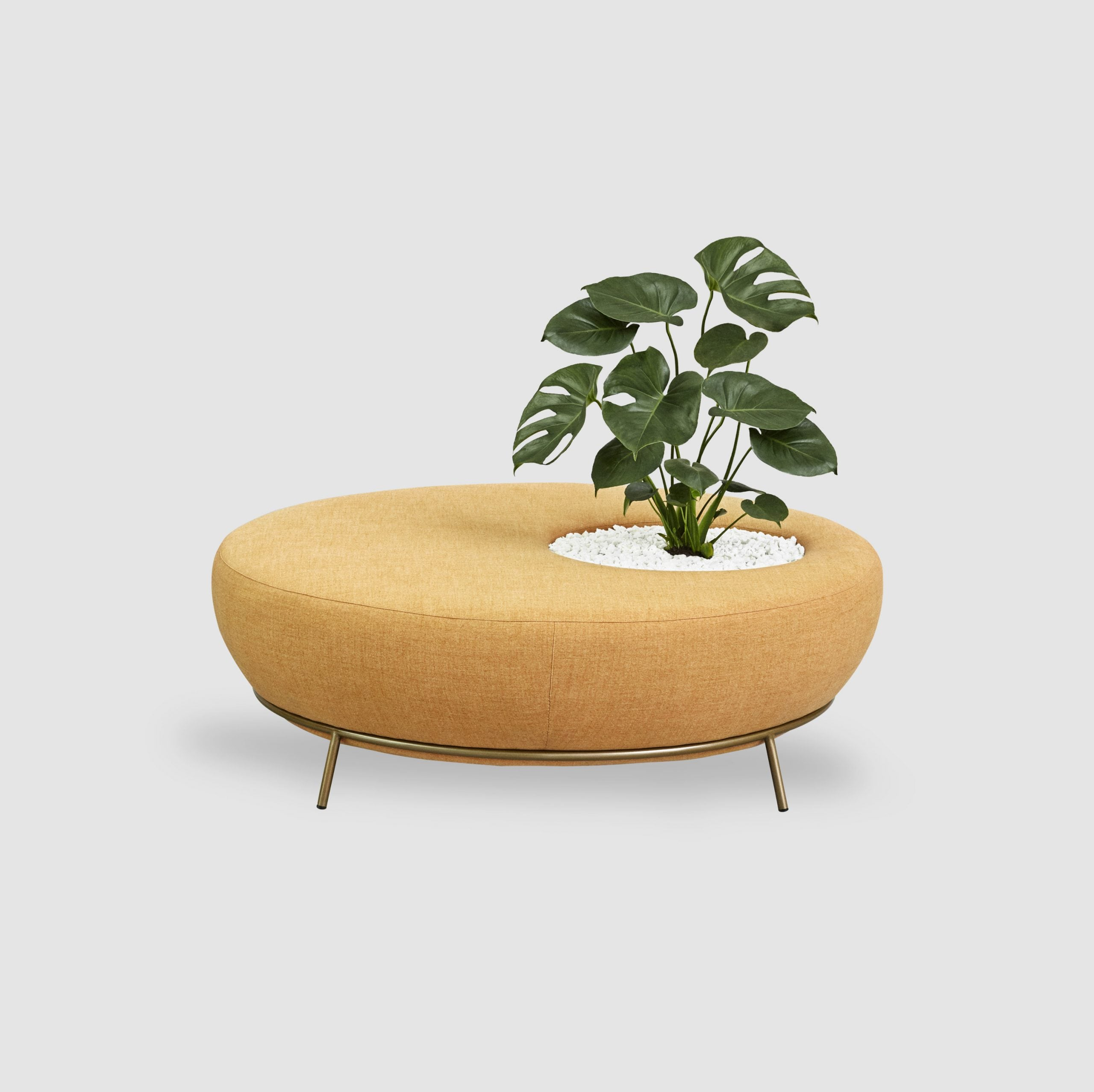 nest-sofa-pot-hospitality-interior-projects-furniture-contract