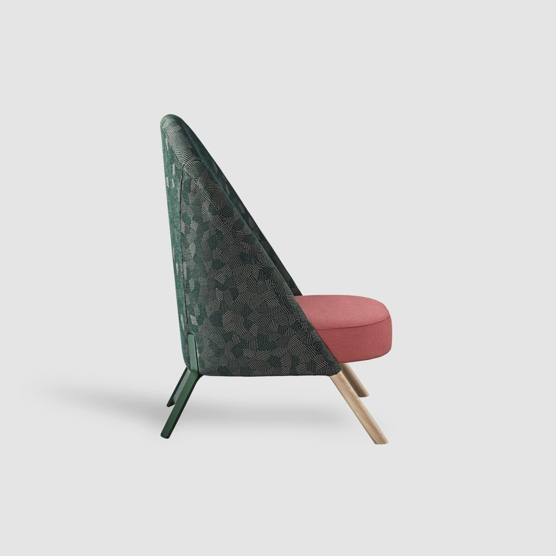 okapi-armchair-contract-project-furniture-work-furniture