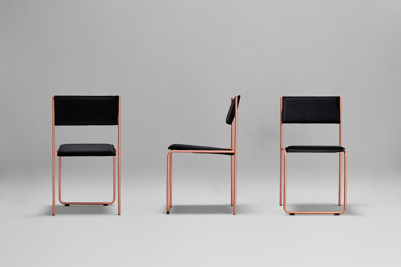 trampolin-chair-cuatro-cuatros-contract-interior