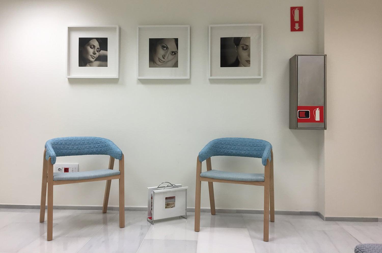 Clínica Estética Doctora Navarro | Spain