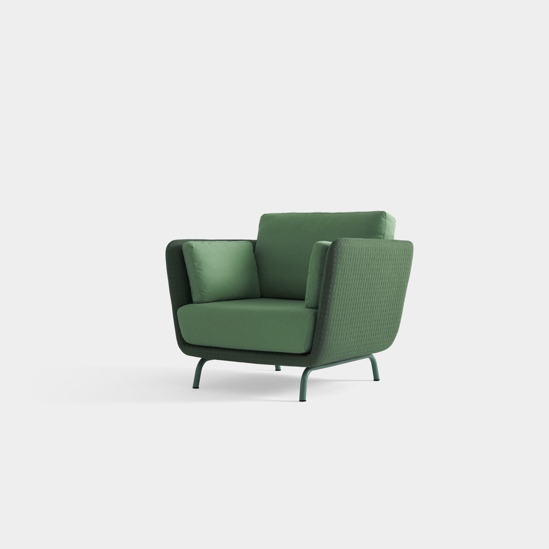 swan-armchair