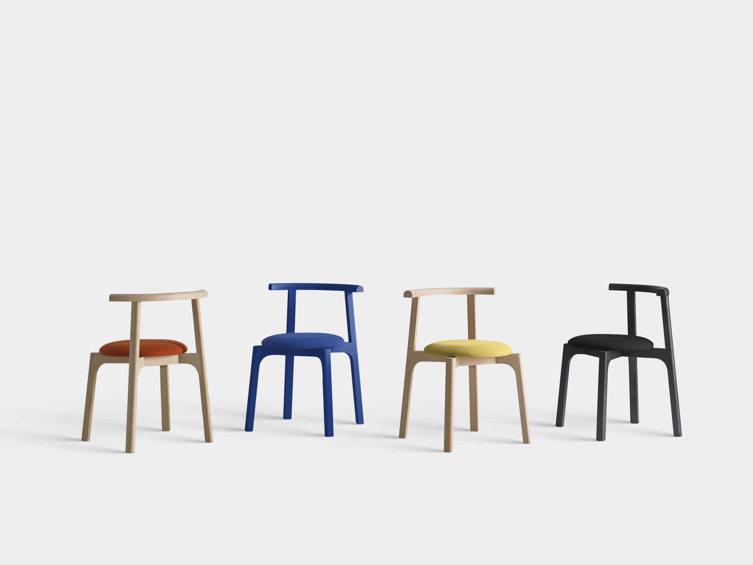 carlo-missana-stackable-chair