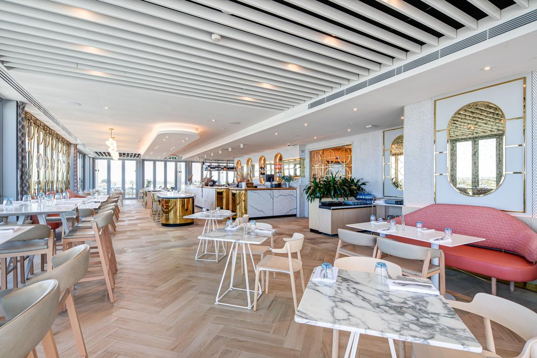 Vibe Hotels | Perth Australia