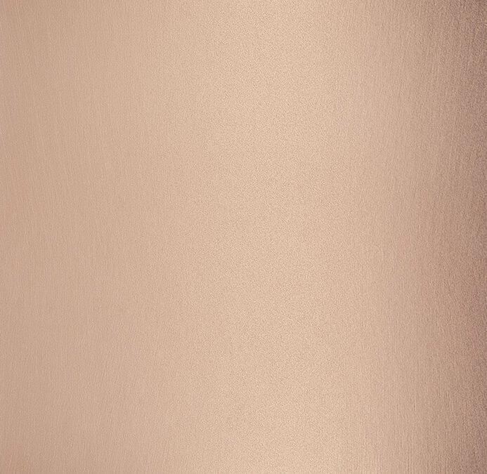 Copper matt