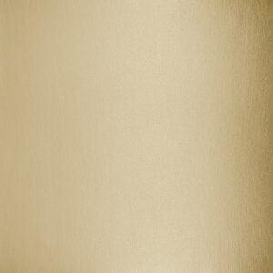 Gold matt